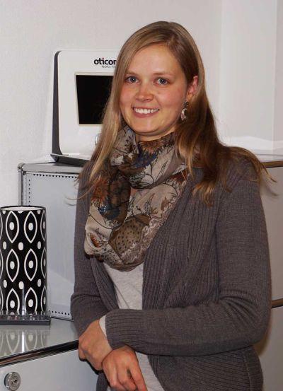 Boehler Optik Weingarten Miriam Sass